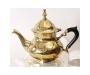Bule de chá 15cm