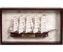 Barco quadro Preussen