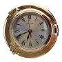 Relógio vigia 22cm