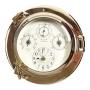 Relógio 4 funções 22cm