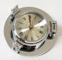 Relógio vigia 14cm cr