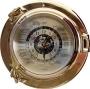 Relógio vigia 14cm
