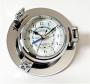 Relógio vig maré 14cm cr
