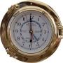 Relógio vigia maré 14cm