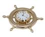 Relógio r.leme 9cm