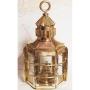 Lanterna clipper peq 33cm