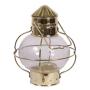Lanterna esférica