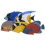 Peixe 30cm