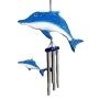 Espanta esp golfinho 2