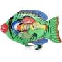 Puzzle peixe am
