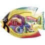 Puzzle peixe vd
