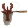 Tabuleta lagosta