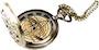 Relógio esfera armilar